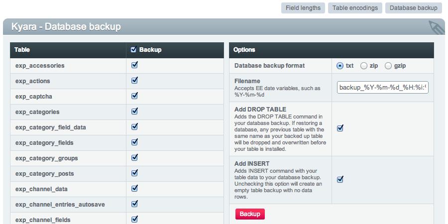Kyara_database_backup.png